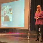 Retailekspert Dorte Wimmer
