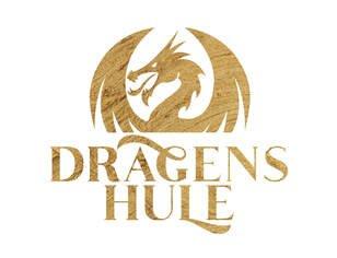 Dragens-Hule-logo