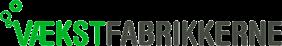 Vækstfabrikken logo