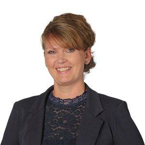 Mette Juhl Nygaard